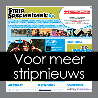 direct naar de site